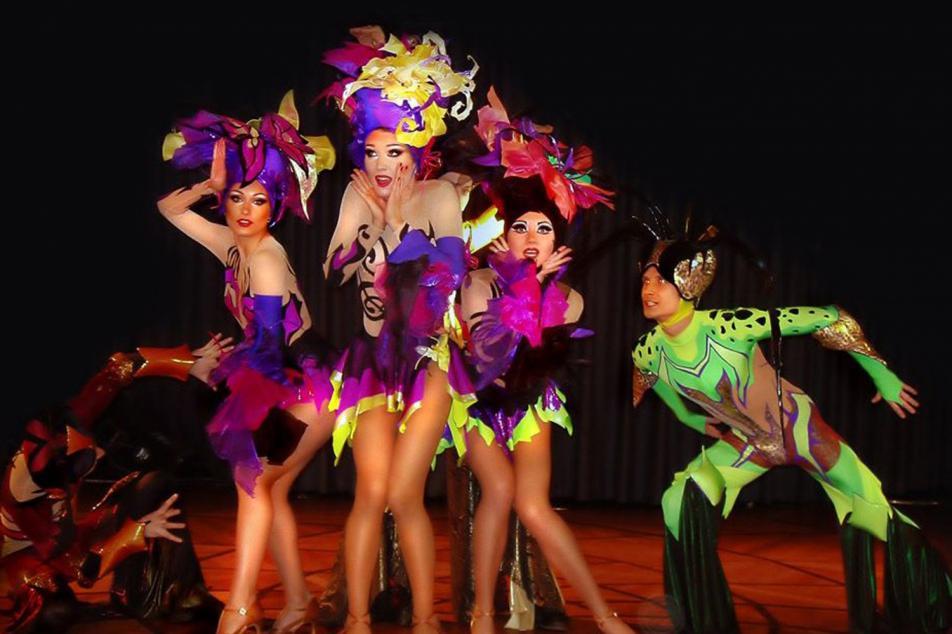 http://i-dancestudio.ru/img/Estradadance.jpg